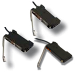 Cubic Photoelectrics Sensors